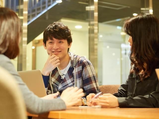 プログラマカレッジを利用した友人の口コミ体験談